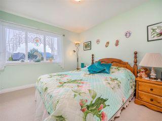 Photo 16: 5800 TURNSTONE Drive in Sechelt: Sechelt District House for sale (Sunshine Coast)  : MLS®# R2541194