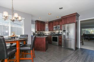 Photo 6: 4648 KENSINGTON Place in Delta: Holly House for sale (Ladner)  : MLS®# R2067512