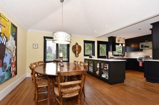 Photo 6: 3561 W 27TH Avenue in Vancouver: Dunbar House for sale (Vancouver West)  : MLS®# R2145898
