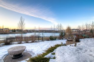 Photo 38: 72 ELGIN ESTATES View SE in Calgary: McKenzie Towne Detached for sale : MLS®# A1081360