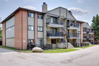 Photo 2: 3312 13045 6 Street SW in Calgary: Canyon Meadows Apartment for sale : MLS®# A1126662