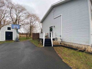 Photo 2: 1122 Chapel Road in Canning: 404-Kings County Residential for sale (Annapolis Valley)  : MLS®# 202025042