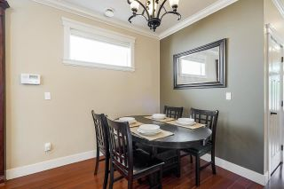 Photo 8: 6763 192 Street in Surrey: Clayton House for sale (Cloverdale)  : MLS®# R2589585
