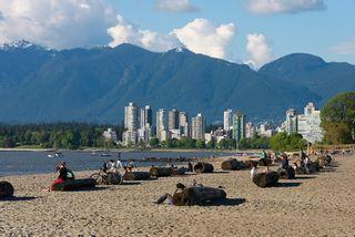 Photo 20: 304 1935 W 1st Avenue in Vancouver: Kitsilano Condo for sale (Vancouver West)  : MLS®# v2052562