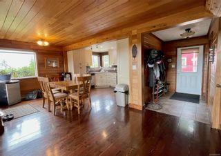 Photo 8: 1045 7th Ave in : PA Salmon Beach House for sale (Port Alberni)  : MLS®# 884585