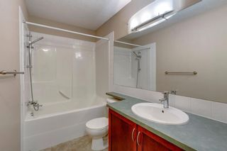 Photo 26: 235 3111 34 Avenue NW in Calgary: Varsity Apartment for sale : MLS®# A1140227
