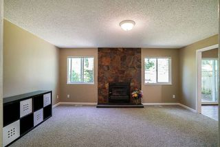 Photo 2: 8449 116A Street in Delta: Annieville House for sale (N. Delta)  : MLS®# R2538823