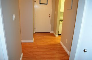 """Photo 3: 1103 45650 MCINTOSH Drive in Chilliwack: Chilliwack W Young-Well Condo for sale in """"Phoenixdale One"""" : MLS®# R2088929"""