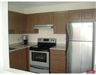 Photo 3: 401 33478 ROBERTS Avenue in Abbotsford: Central Abbotsford Condo for sale : MLS®# F2807381