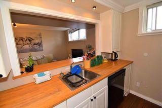 Photo 15: 11 DAYTON Crescent: St. Albert House for sale : MLS®# E4258185