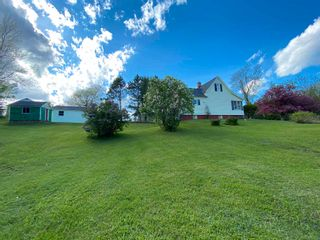 Photo 7: 9249 Sherbrooke Road in Greenwood: 108-Rural Pictou County Residential for sale (Northern Region)  : MLS®# 202114264