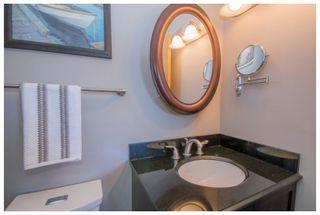 Photo 64: 1643 Blind Bay Road: Sorrento House for sale (Shuswap Lake)  : MLS®# 10176799