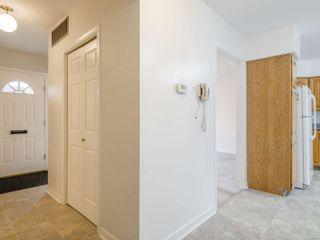 Photo 20: 5705 Watson Rd in : PA Port Alberni House for sale (Port Alberni)  : MLS®# 860188