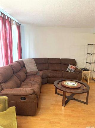 Photo 3: 7 Mackenzie Way in Regina: Glencairn Residential for sale : MLS®# SK873629