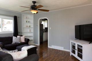 Photo 4: 2320 18 ST: Nanton House for sale : MLS®# C4115425