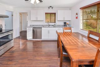 Photo 7: 624 Atkins Rd in : La Mill Hill House for sale (Langford)  : MLS®# 863960