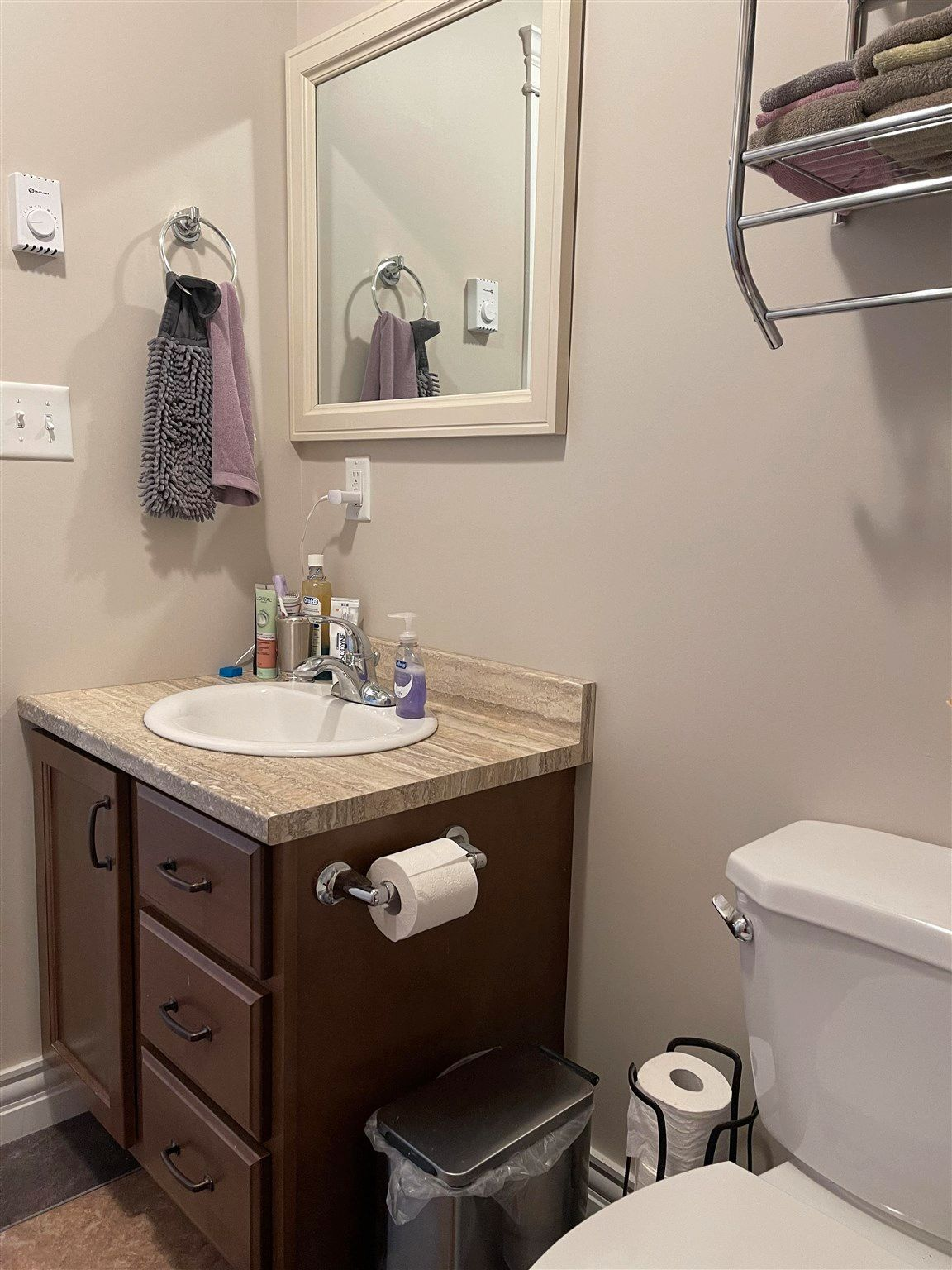 Photo 23: Photos: 131 Waller Drive in Truro: 104-Truro/Bible Hill/Brookfield Multi-Family for sale (Northern Region)  : MLS®# 202110237
