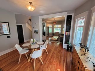 Photo 16: 1715 13 Avenue SW in Calgary: Sunalta Detached for sale : MLS®# A1129497