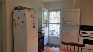 Photo 5: 643 ALDRED Drive in Greenwood: 404-Kings County Residential for sale (Annapolis Valley)  : MLS®# 201909919