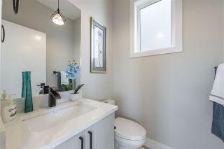 Photo 26: 10829 109 Street in Edmonton: Zone 08 House for sale : MLS®# E4231302