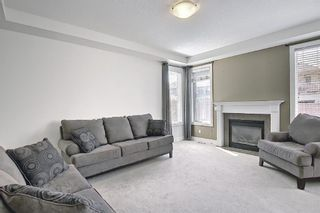 Photo 15: 920 Windhaven Close: Airdrie Detached for sale : MLS®# A1100208