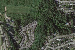 Photo 14: 34344 HAZELWOOD Avenue in Abbotsford: Central Abbotsford Land Commercial for sale : MLS®# C8040032