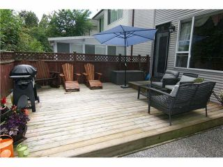 Photo 17: 24262 100B Avenue in Maple Ridge: Albion House for sale : MLS®# R2032464