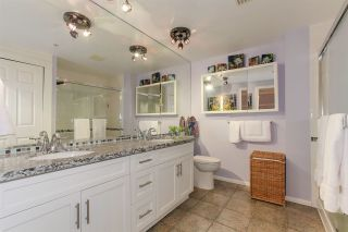 "Photo 10: 128 5800 ANDREWS Road in Richmond: Steveston South Condo for sale in ""THE VILLAS"" : MLS®# R2329081"