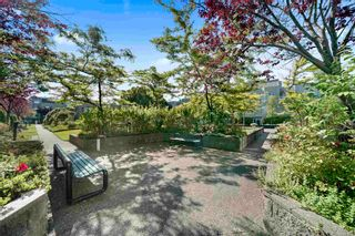 """Photo 15: 213 7700 ST. ALBANS Road in Richmond: Brighouse South Condo for sale in """"Sunnvale"""" : MLS®# R2594493"""