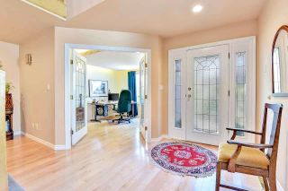 Photo 6: 3077 TANTALUS Court in Coquitlam: Westwood Plateau House for sale : MLS®# R2625186