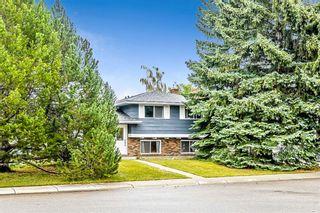 Photo 38: 324 Parkland Way SE in Calgary: Parkland Detached for sale : MLS®# A1146379
