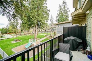 "Photo 14: 45 5957 152 Street in Surrey: Sullivan Station Townhouse for sale in ""Panorama Station"" : MLS®# R2574670"