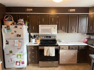 Photo 8: 10416 111 Avenue: Westlock House for sale : MLS®# E4239474