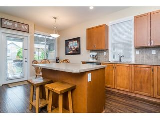 """Photo 17: 19074 69A Avenue in Surrey: Clayton House for sale in """"CLAYTON"""" (Cloverdale)  : MLS®# R2187563"""