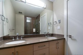 Photo 12: 2 235 Island Hwy in VICTORIA: VR View Royal Row/Townhouse for sale (View Royal)  : MLS®# 784478