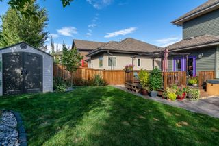 Photo 41: 45 LACOMBE Drive: St. Albert House for sale : MLS®# E4264894