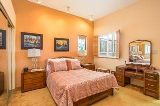 Photo 13: 2042 W 14TH AVENUE: Kitsilano Home for sale ()  : MLS®# R2363555