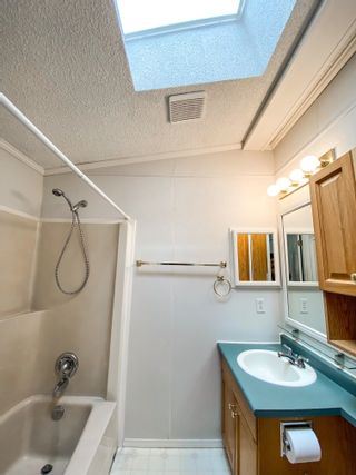 Photo 14: 106 2500 GRANT Road in Prince George: Hart Highway Manufactured Home for sale (PG City North (Zone 73))  : MLS®# R2622359