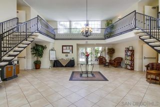 Photo 3: TALMADGE Condo for sale : 2 bedrooms : 4570 54Th Street #121 in San Diego