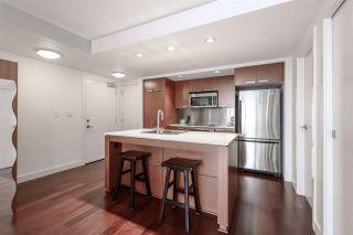 """Photo 7: 1203 1255 SEYMOUR Street in Vancouver: Downtown VW Condo for sale in """"ELAN"""" (Vancouver West)  : MLS®# R2541522"""
