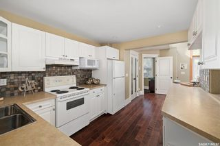 Photo 12: 823 6th Avenue North in Saskatoon: City Park Residential for sale : MLS®# SK870715