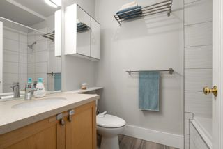 Photo 17: 3348 W 2ND Avenue in Vancouver: Kitsilano 1/2 Duplex for sale (Vancouver West)  : MLS®# R2618930