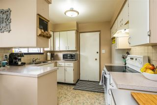 Photo 12: 32550 FLEMING Avenue in Mission: Mission BC House for sale : MLS®# R2589074