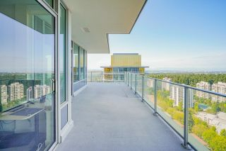 """Photo 21: 2605 6383 MCKAY Avenue in Burnaby: Metrotown Condo for sale in """"GOLDHOUSE NORTH TOWER"""" (Burnaby South)  : MLS®# R2621217"""