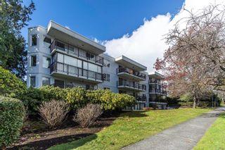 Photo 20: 305 1170 Rockland Ave in : Vi Rockland Condo for sale (Victoria)  : MLS®# 866972