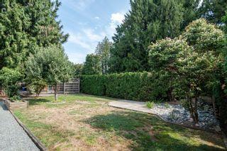 Photo 28: 10044 PARKWOOD Drive in Rosedale: Rosedale Popkum House for sale : MLS®# R2613206