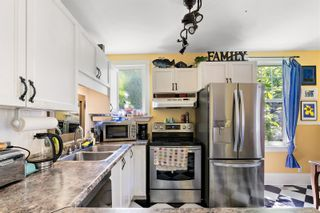 Photo 16: 1163 Chapman St in Victoria: Vi Fairfield West House for sale : MLS®# 878626