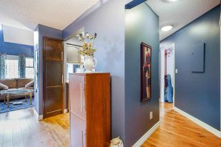 """Photo 12: 215 74 MINER Street in New Westminster: Fraserview NW Condo for sale in """"Fraserview"""" : MLS®# R2583879"""