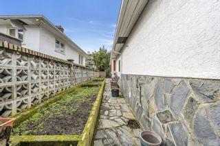 Photo 17: 1661 Begbie St in : Vi Fernwood House for sale (Victoria)  : MLS®# 866720