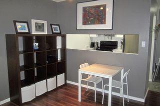 Photo 7: 1207 4353 Halifax Street in Burnaby: Condo for sale : MLS®# V1142635